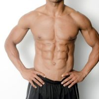 必見!今日から自宅でできる体幹トレーニング3選
