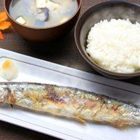 【豆知識】日本食がヘルシーといわれる理由とは??