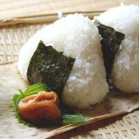 【必見】炭水化物は健康の味方!~正しく知ろうお米の基礎知識~